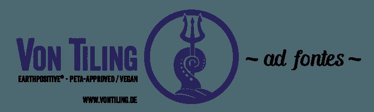 Von Tiling Logo