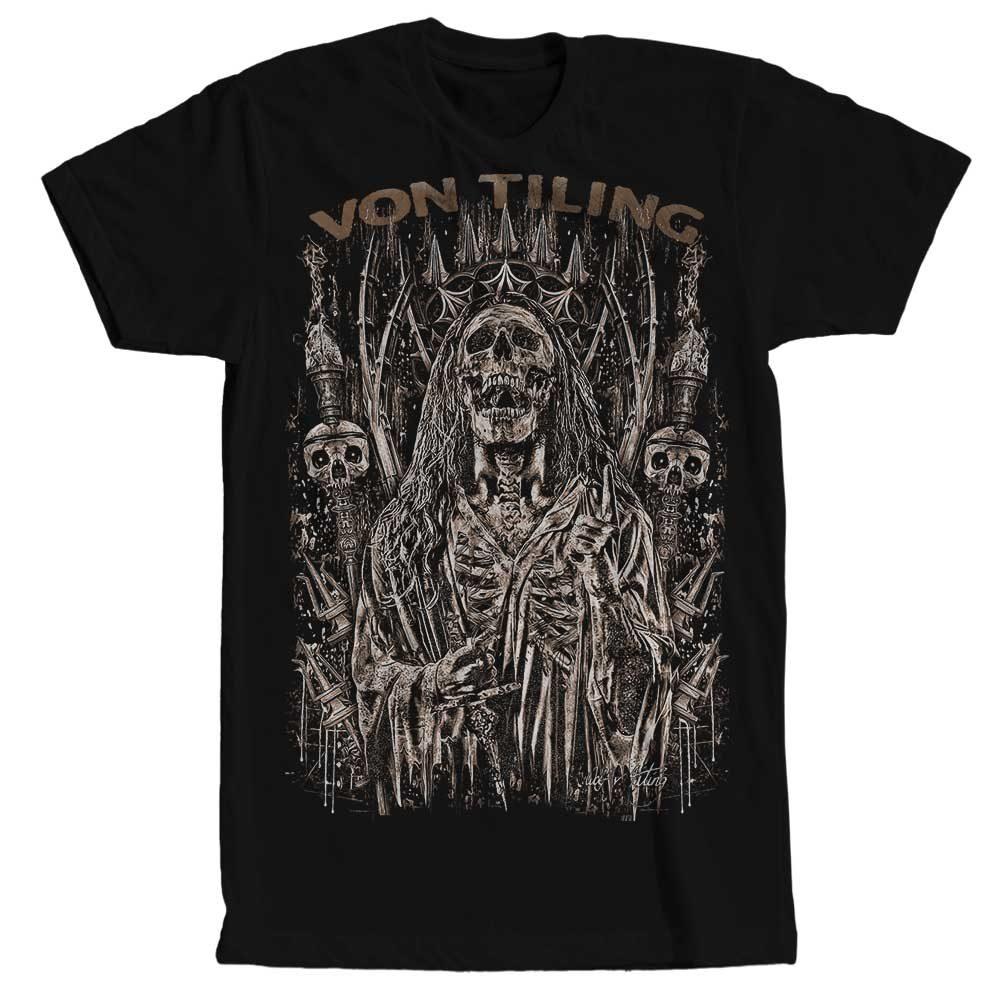 19_skullswear