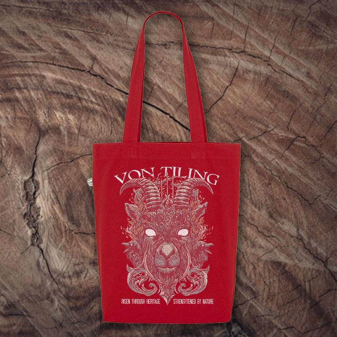 23_hauntinghorns_bag