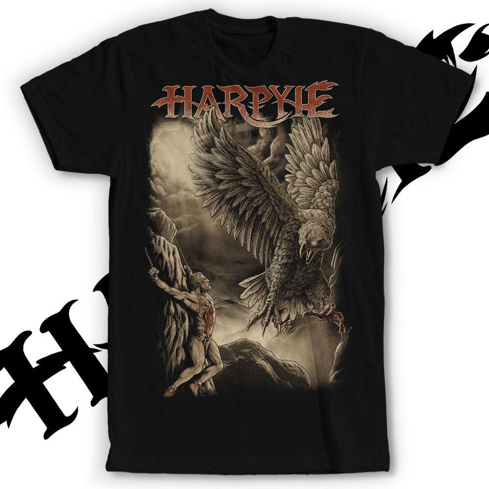 Harpyie Shirt