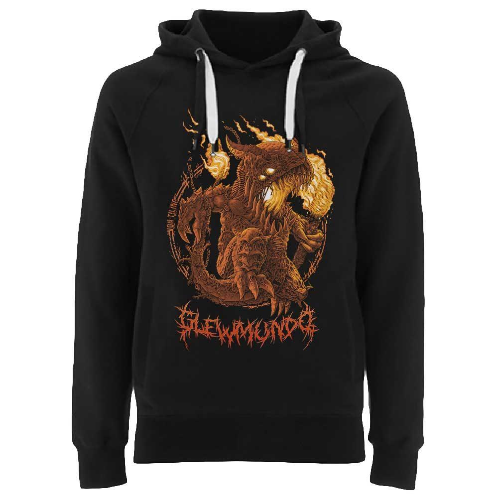 Glewmundo (Hoodie) 1