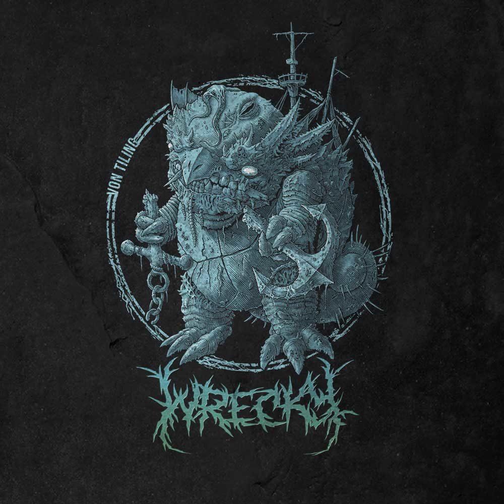 42_wrecky