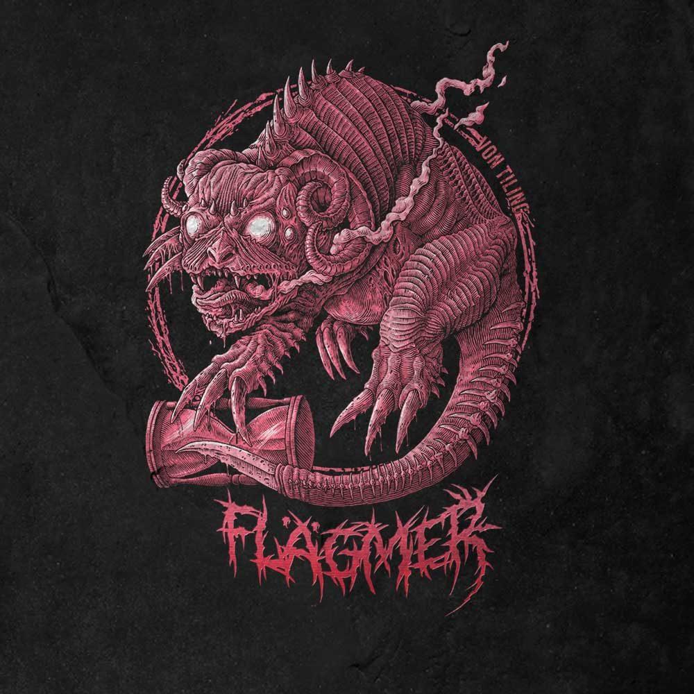 43_flaegmer