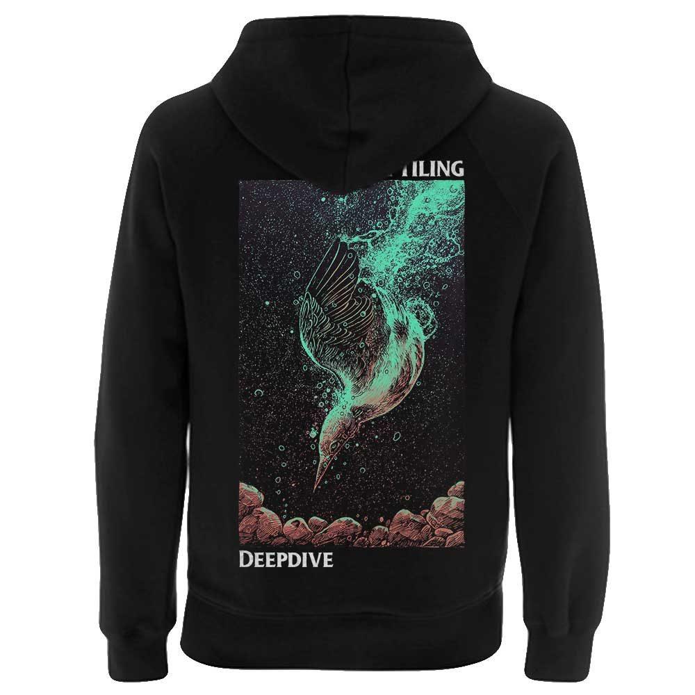 Deepdive (Zipper)