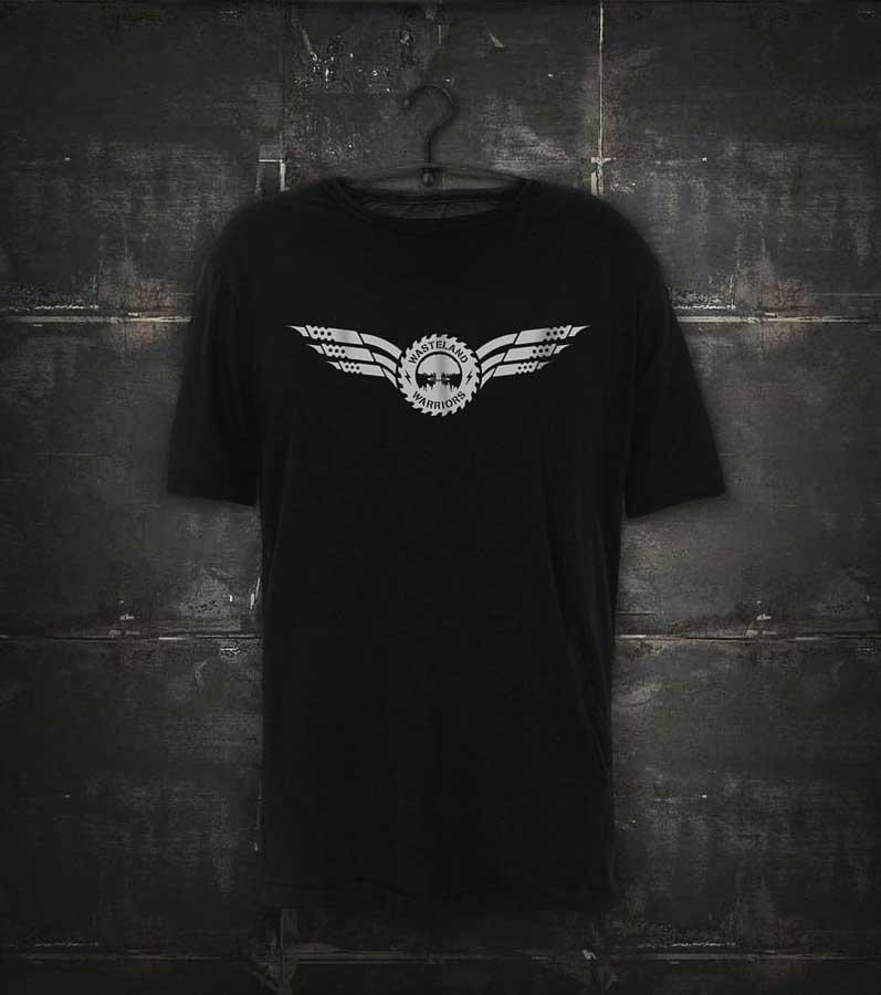 Wasteland Warriors Wings Logo (4)