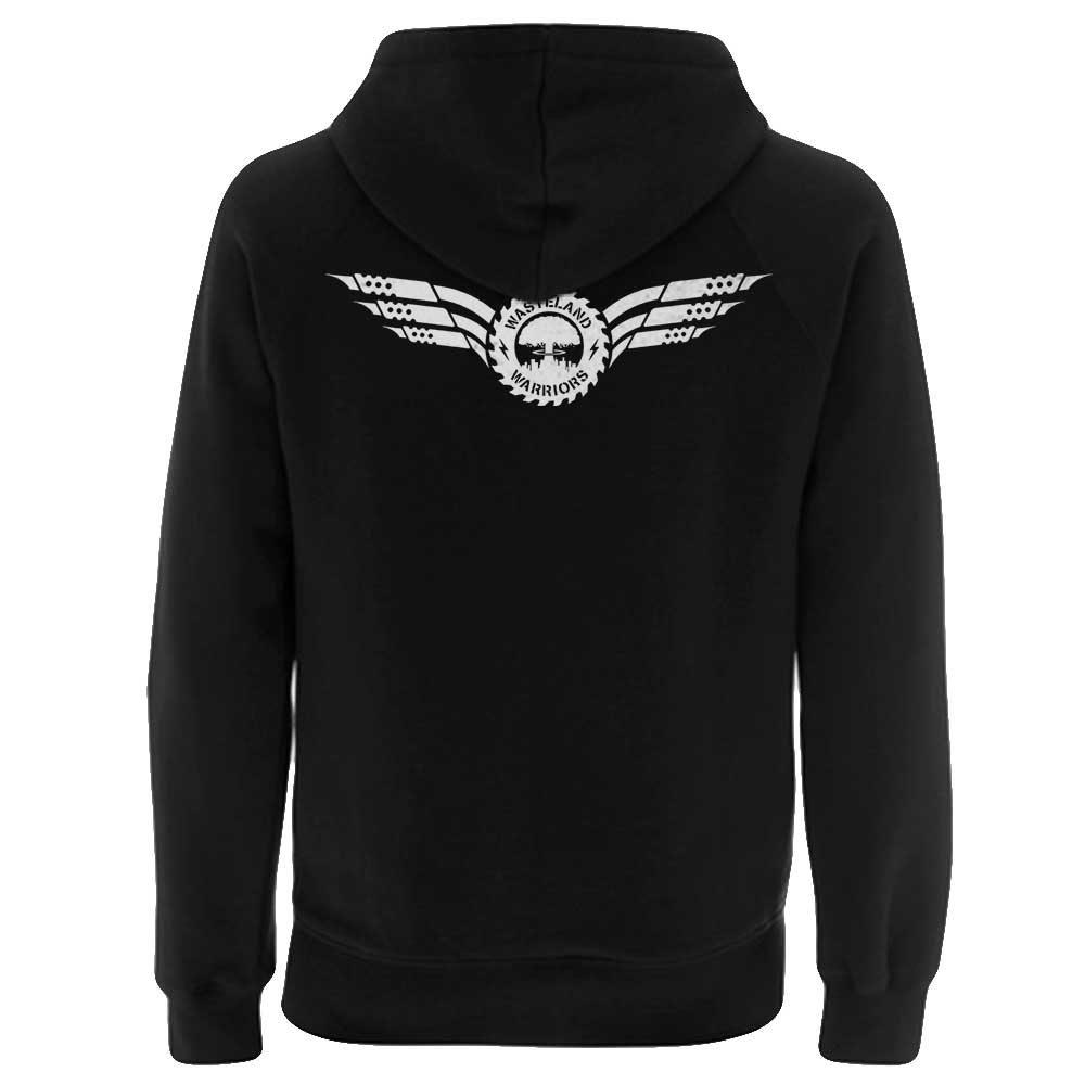 WW_10_logo_wings_brust_zipper