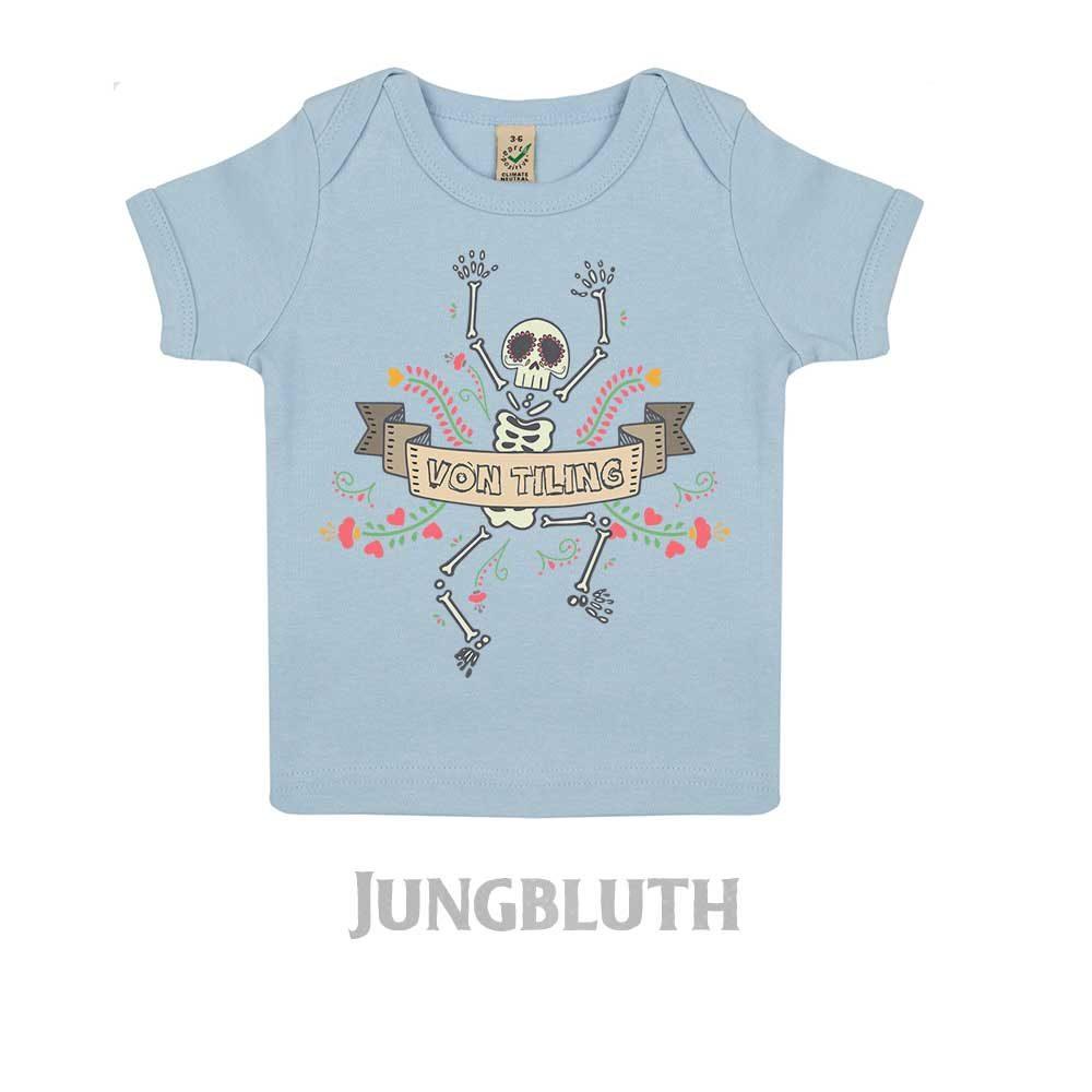 celebrar la vida - Jungbluth