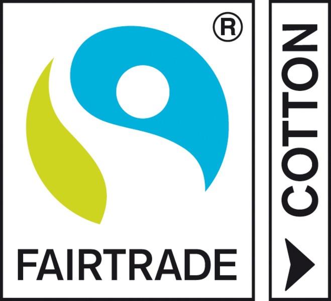 Was ist das eigentlich - Diese Fair Wear Foundation ?! 4