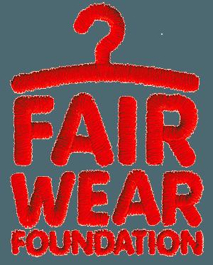 Was ist das eigentlich - Diese Fair Wear Foundation ?! 1