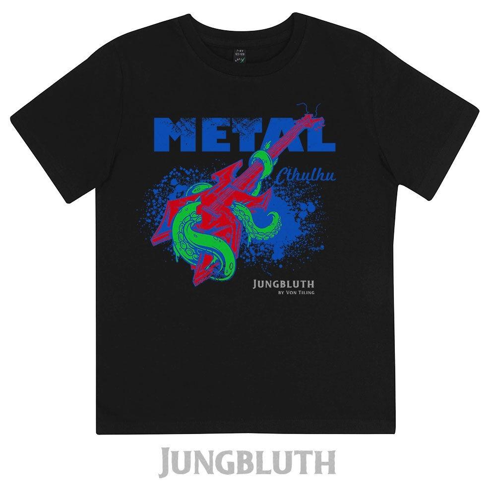 jn08_metalcthulhu_v2