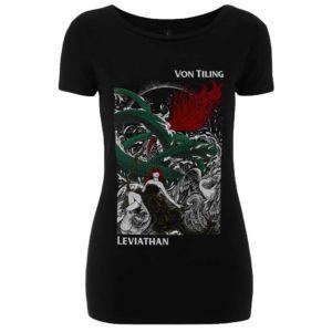 Leviathan (Girly)