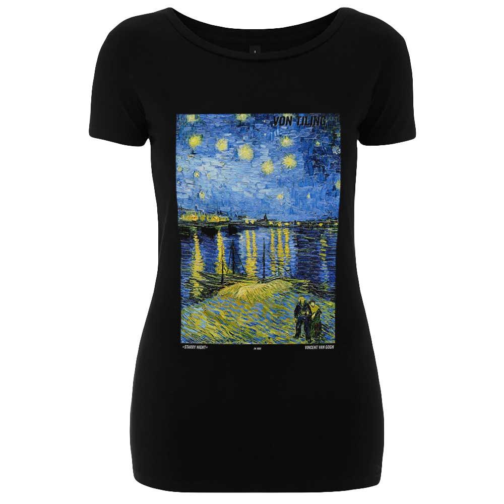 KK18_Gogh_Starry_Girlie