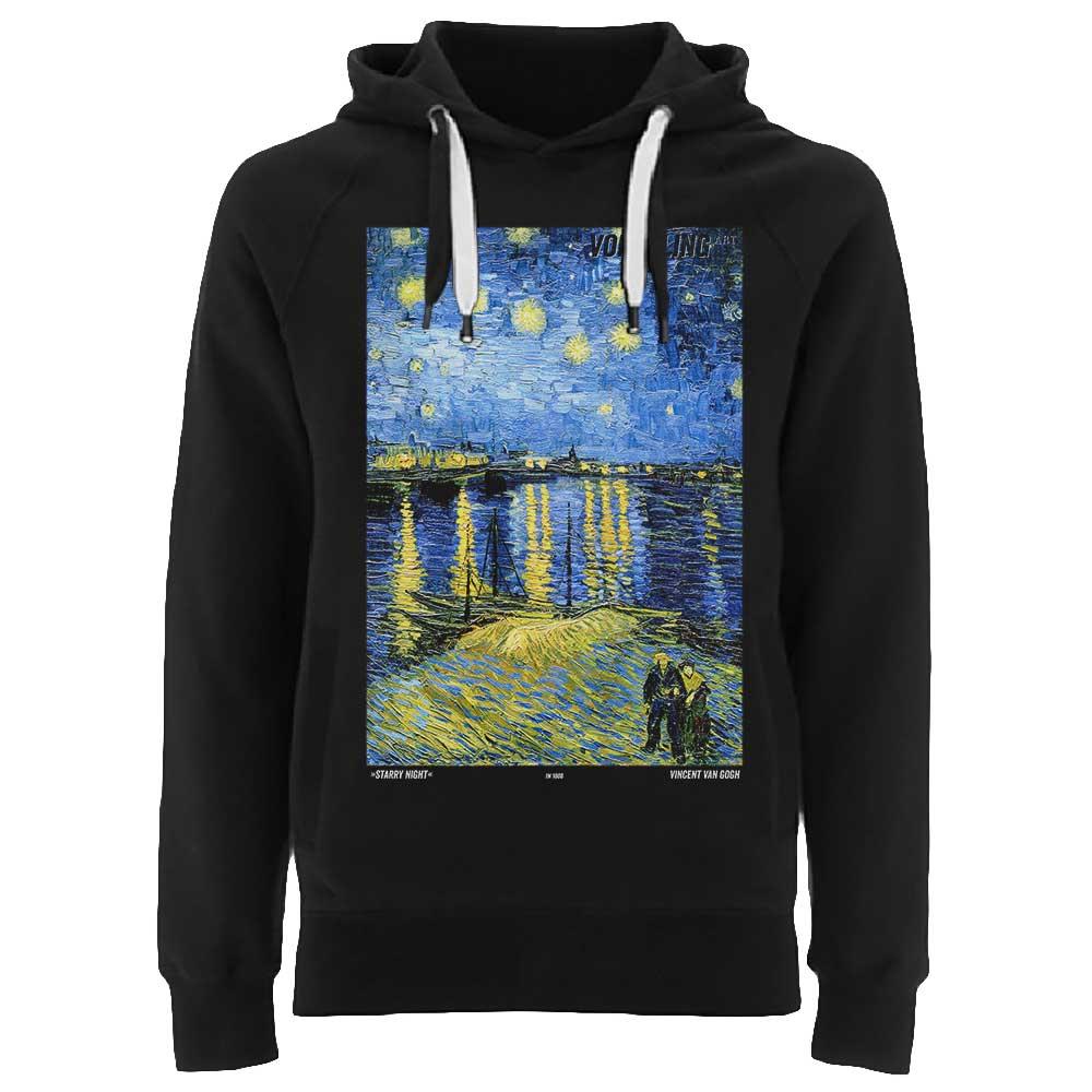 KK18_Gogh_Starry_Hoodie