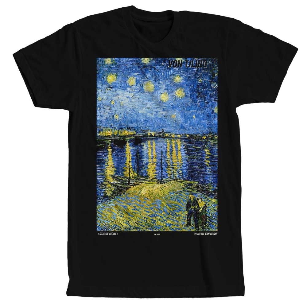 KK18_Gogh_Starry_Male