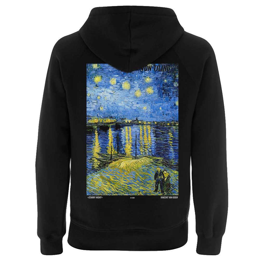 KK18_Gogh_Starry_Zipper