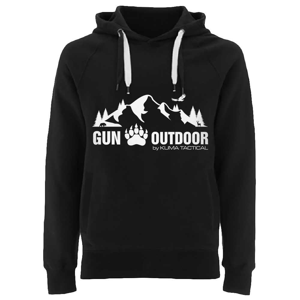KUMA_S1-04-outdoor_Hoodie_Front