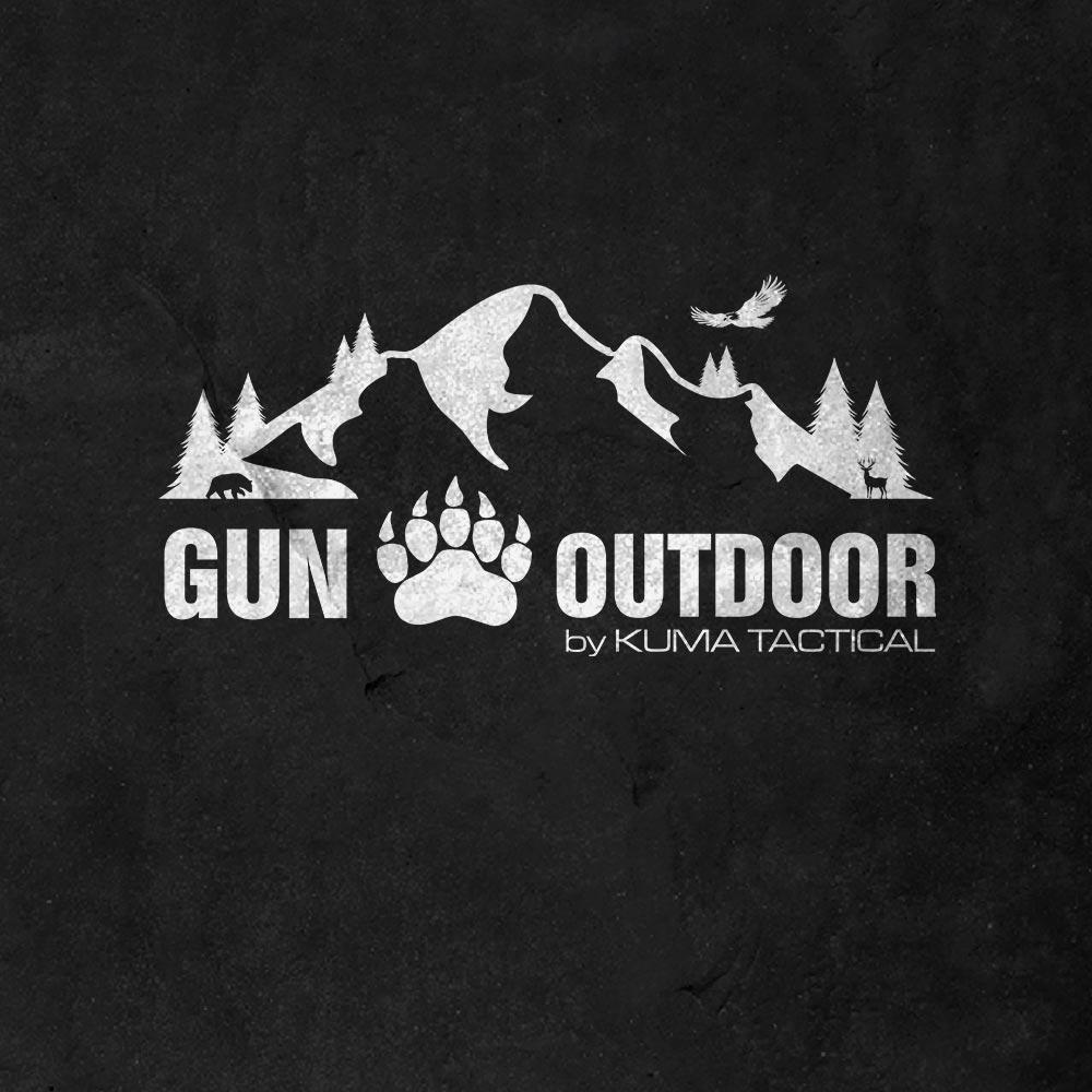 KUMA_S1-04-outdoor_Motiv_FR