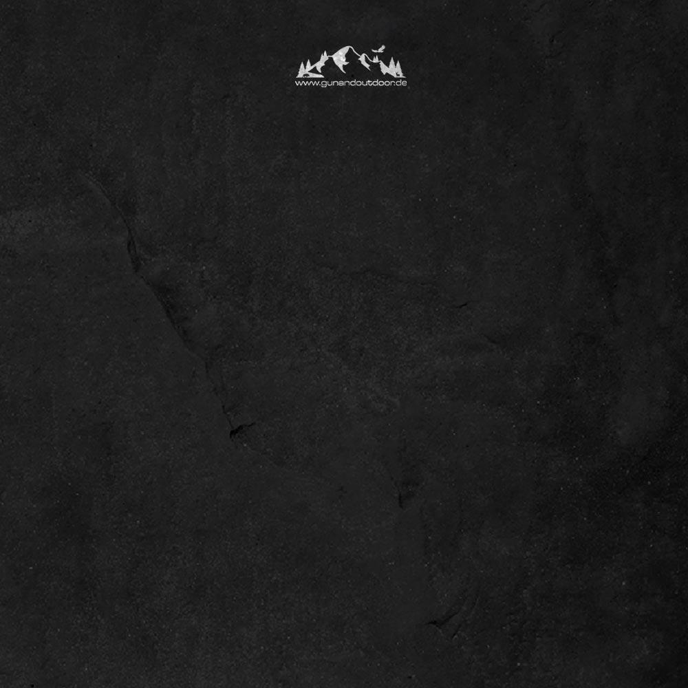 KUMA_S1-04-outdoor_Motiv_RM