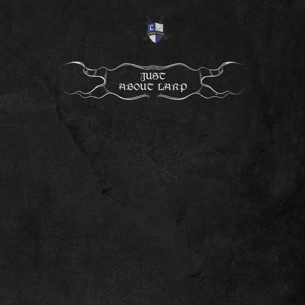 KUMA_S1-05-LARP_Motiv_RM