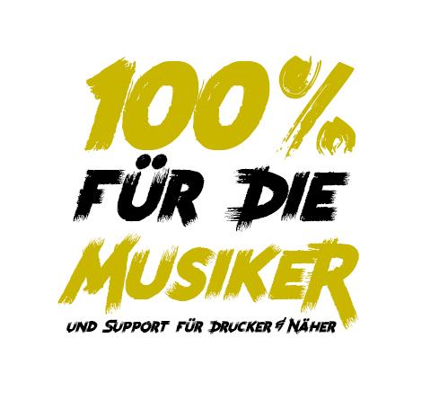 Don't let music die! 1