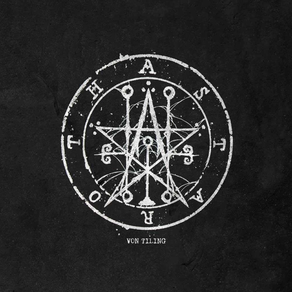 90_Sigil_Astaroth_Motiv