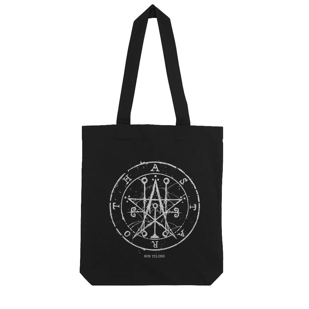 90_Sigil_Astaroth_bag_black