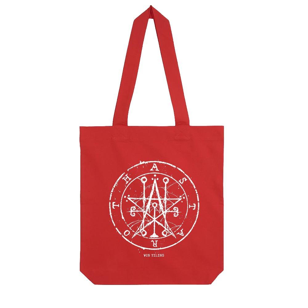 90_Sigil_Astaroth_bag_red