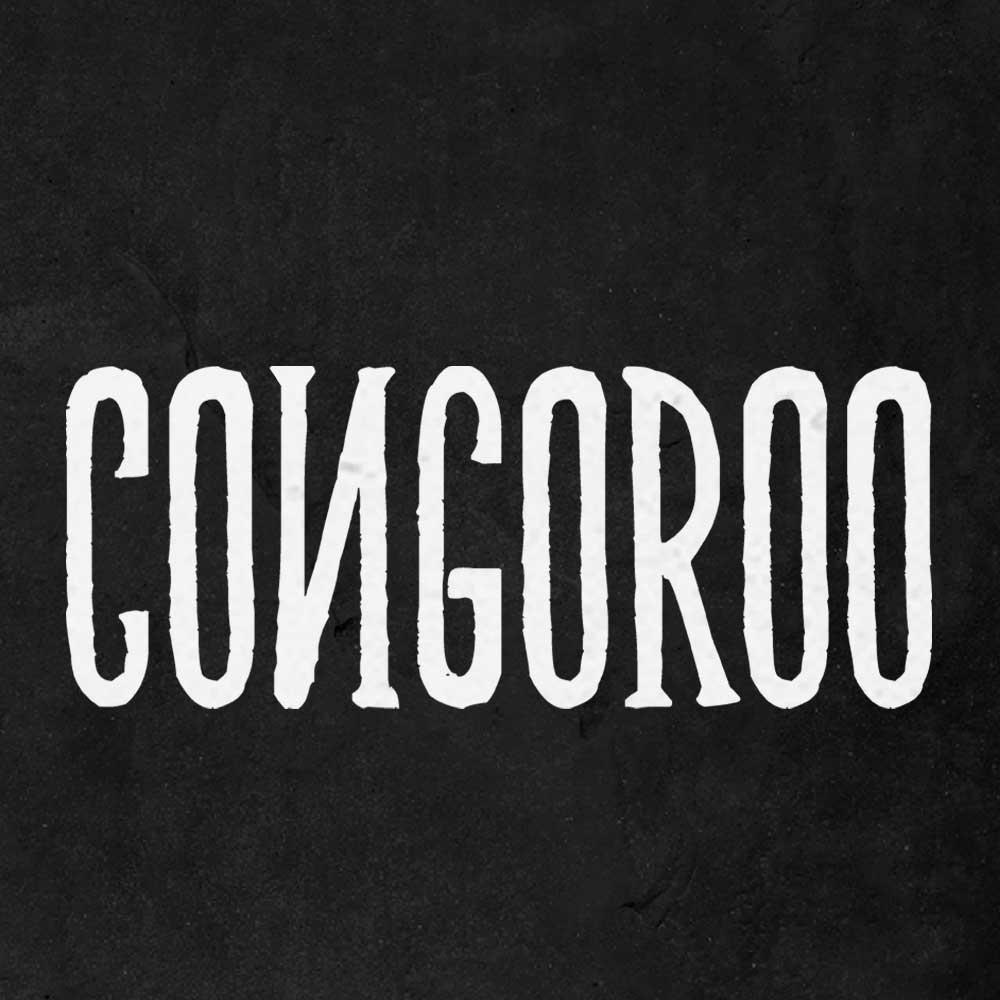 bn_cong01_motiv
