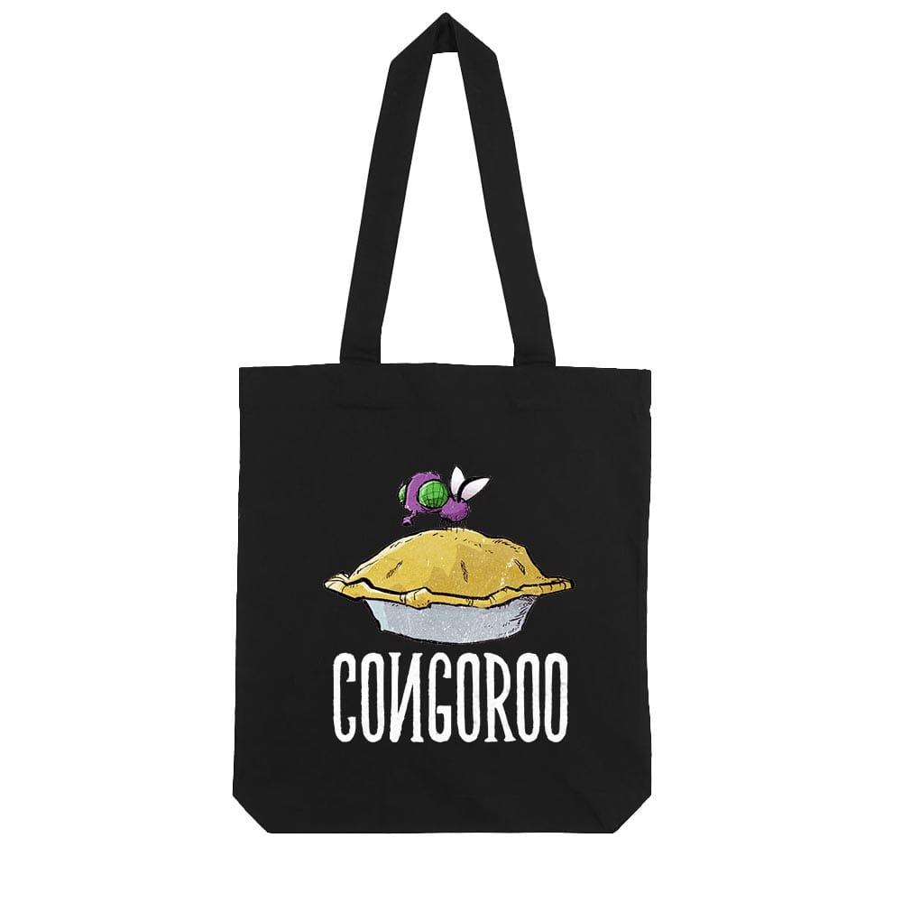 bn_cong02_bag