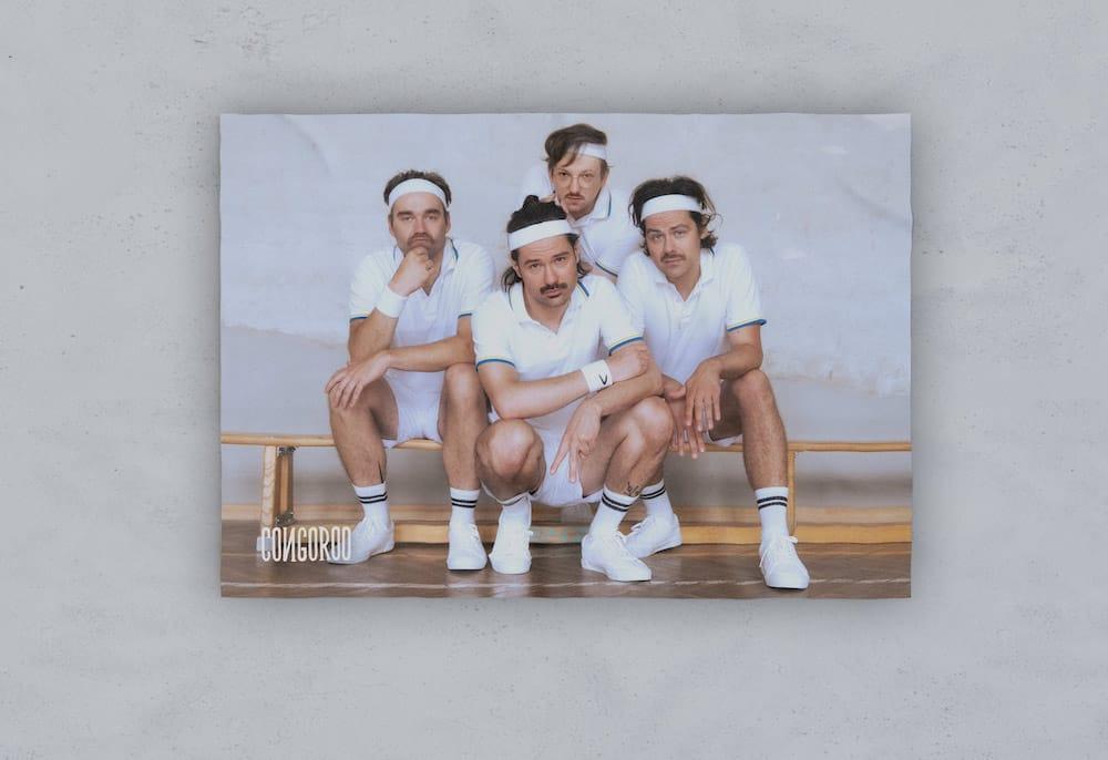 congoroo-4-guys-poster_sm