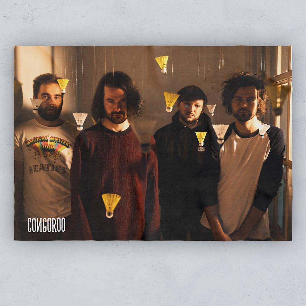 congoroo-ballroom-poster_sm